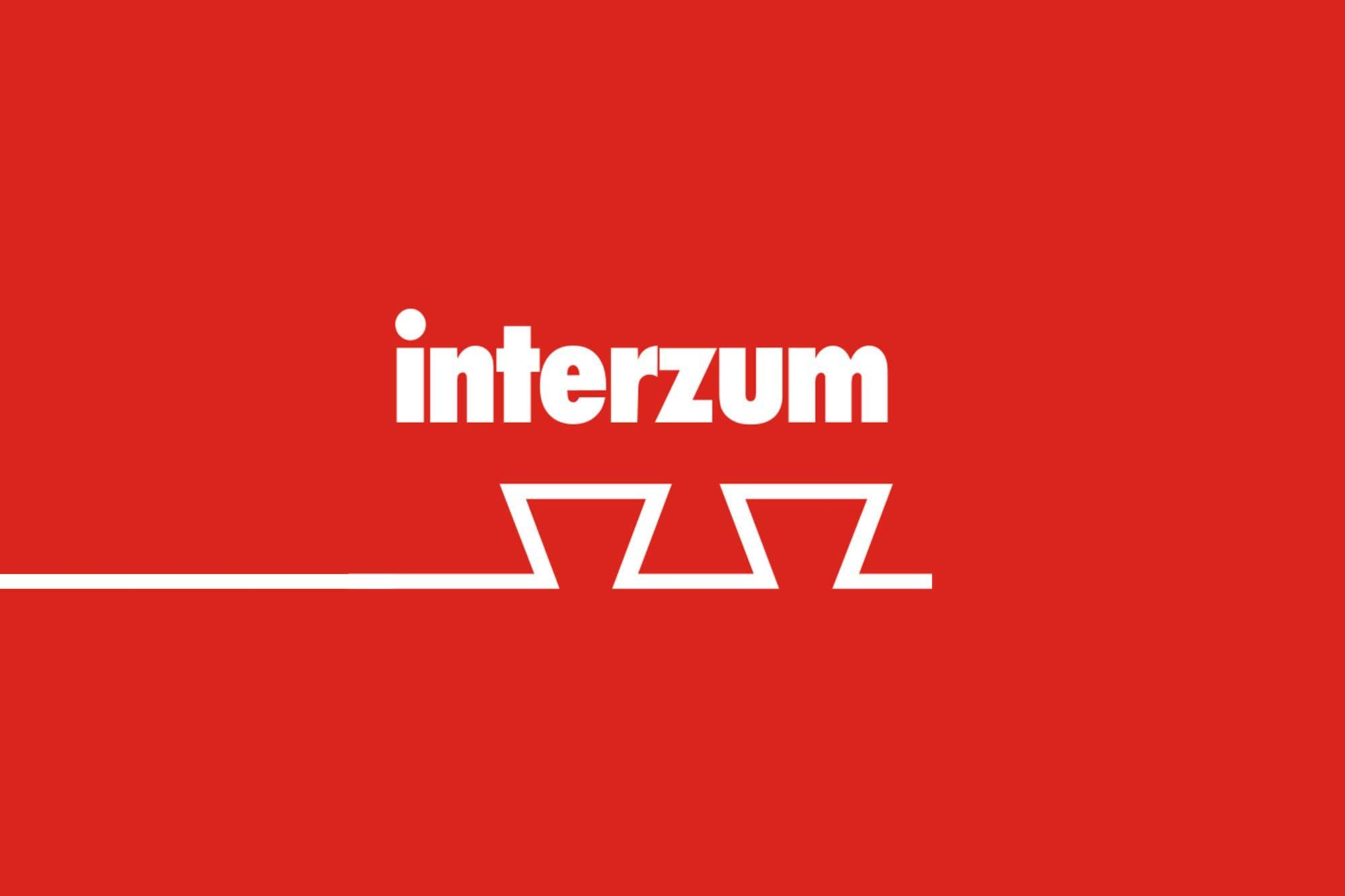 Interzum - Colonia - Germania