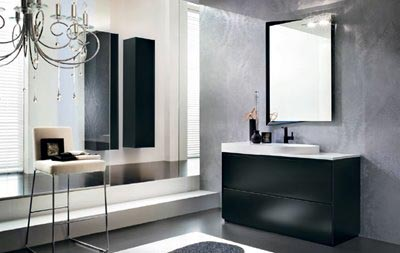 Bathroom Panels Panels made in Italy