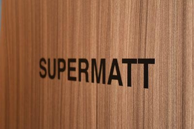 superficies furnitures panels Premline: panels made in Italy