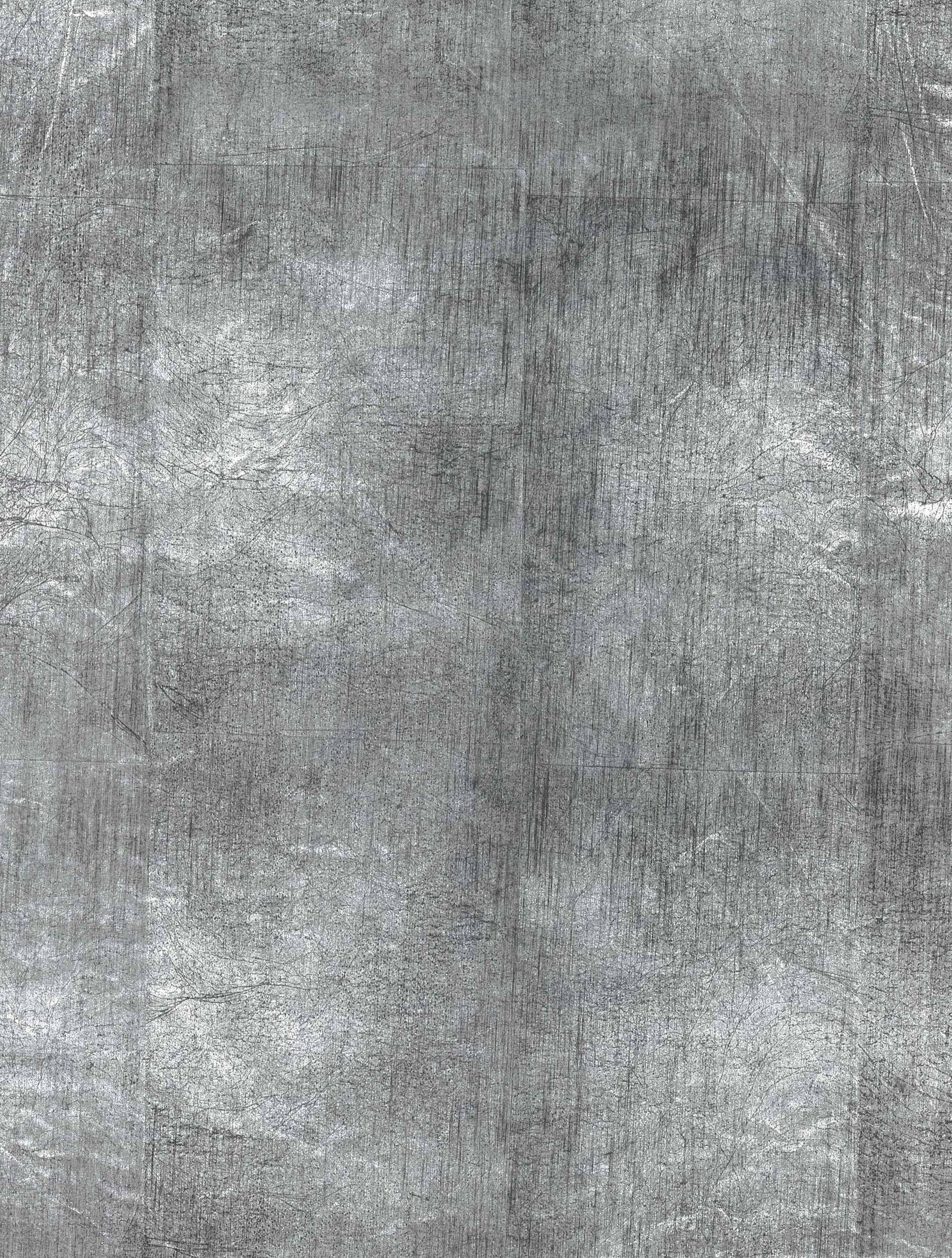 Panels For Furniture Gloss Surface Dialux 174