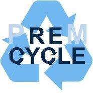 Premcycle