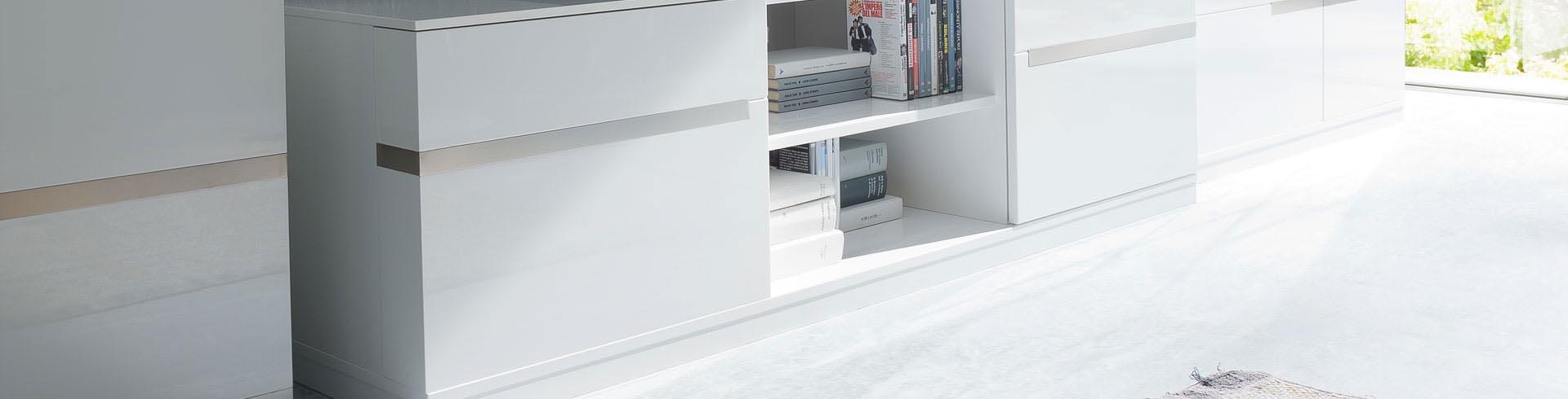 Mobili per dialux design casa creativa e mobili ispiratori for Mobili particolari per soggiorno